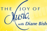 Joy of Music - Diane Bish